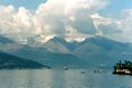 Lake Como from Bellagio.jpg