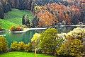 Lake Gruyère.jpg