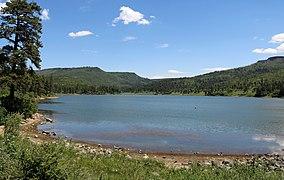 Lake Maloya.JPG