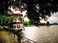 Lake Pamvotis.jpg