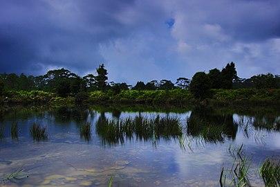 Lake on the sky.jpg