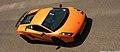 Lamborghini Gallardo Superleggera - Damian Morys.jpg