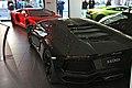 Lamborghini aventador (6778475811).jpg