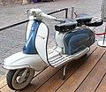 Lambretta Li 150 (34008538210).jpg