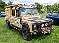 Land Rover (2665206672).jpg