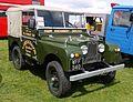 Land Rover Series 1 1950 - Flickr - mick - Lumix.jpg