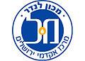 Lander Institute Logo.jpg