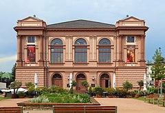 Landestheater Eisenach 10.JPG