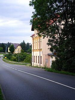 Slut aus Altenburg