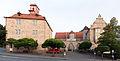 Landgrafenschloss Eschwege Front.jpg