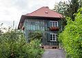Landgrafenstieg 7 Jena.jpg