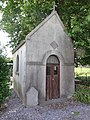 Landrecies (Nord, Fr) chapelle D43.jpg