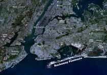 Landsat-nyc-rockaway.png