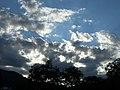 Landscape0900.JPG