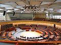 Landtag-duesseldorf-07112014-27.JPG
