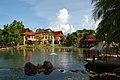 Langkawi, Kedah, Malaysia - panoramio - jetsun (33).jpg