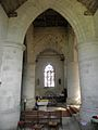 Langonnet (56) Église Intérieur 02.JPG