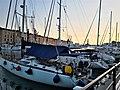 Lanterna di Genova veduta 12.jpg