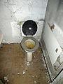 Lantmännens silo i Falköping 0724 övergiven toalett.jpg