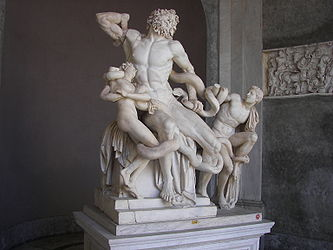 Laocoon group.jpg