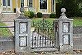 Lapham-Patterson House, Thomasville, GA, US (31).jpg