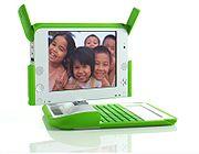180px LaptopOLPC a OLPC: i guai non finiscono mai