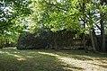 Larçay (Indre-et-Loire). (30426232861).jpg