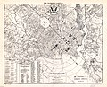 Large-scale-old-map-of-the-nation-s-capital-washington-dc-1913.jpg