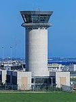 Larnaca 01-2017 img38 LCA Airport.jpg