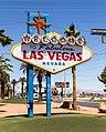 Las Vegas (Nevada, USA), Fabulous Las Vegas -- 2012 -- 6263.jpg
