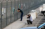 Las Vegas - McCarran International Airport - Plane Spotters (9734996461).jpg