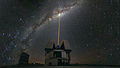 Laser Towards Milky Ways Centre Wallpaper.jpg