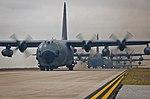 Last sortie (8682921311).jpg