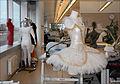 Latelier des costumes de lOpéra dOslo (4833070159).jpg