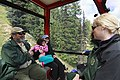 Latino Outdoors Group at Crystal Mountain -102, Mt Baker Snoqualmie National Forest (31270190924).jpg