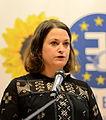 Laura Ly Folschette, Économie circulaire et nouvelles formes de consommation.jpg
