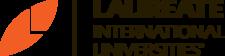 Laureate International Universities Logo.png