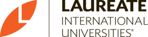 Laureate International Universities - Image: Laureate International Universities Logo