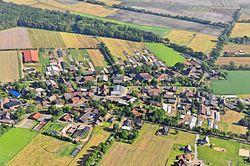 Lausitz Luftsport- & Techniktage 2013-Hinflug by-RaBoe 0047.jpg