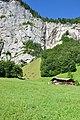 Lauterbrunnen 29.07.2009 09-10-16.JPG