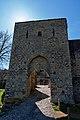 Lautrec - Porte de la Caussade - 02.jpg