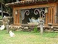 Lavras Novas, Ouro Preto MG Brasil - Pousada charmosa - panoramio.jpg