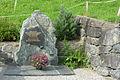 Lawinendenkmal-Schruns.jpg