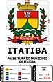 Layout Brasão de Itatiba.jpg