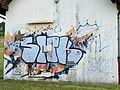 Le Clos-de-Noé-FR-89-graffiti-03.jpg