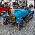Le GuiTorpedo Type B2 (1913) jm64154.jpg