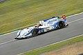 Le Mans 2013 (9344522085).jpg
