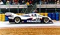 Le Mans 91 - 2.jpg