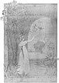 Le Monument de Marceline Desbordes-Valmore, 1896 (page 65 crop).jpg