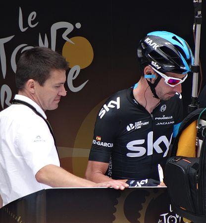 Le Touquet-Paris-Plage - Tour de France, étape 4, 8 juillet 2014, départ (B159).JPG